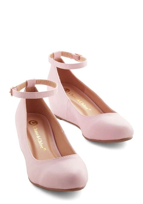 light pink and white shoes light pink shoes heels fs heel