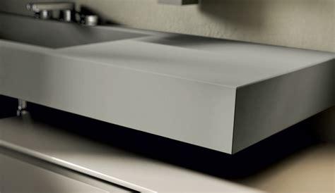 agorà mobili bagno mobili bagno moderno eos agor 224 s p a edon 233 design