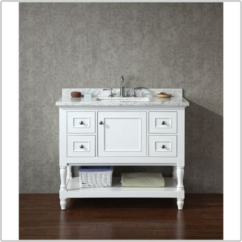 home depot 42 inch bathroom vanity 42 inch bathroom vanity home depot 28 images 40 inch