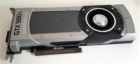 EVGA GeForce GTX 980 Ti Superclocked - Page 2 of 6 ... Gtx 980 Ti Superclocked