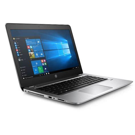 Notebook Laptop Hp Probook 430g4 Intel I5 7200u Ram 4gb laptop hp probook 440 g4 14 quot fhd ag uwva hd intel i5 7200u ram 8gb ddr4 ssd 256gb