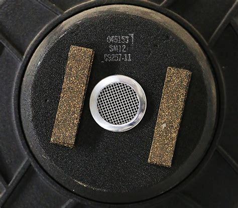 vintage  leslie  rotating speaker cabinet reverb