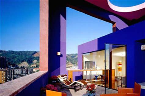 best hotels bilbao h 244 tels bilbao eusko guide