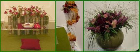 wellant college kweekt eigen bloemen editiepajot herne hilde viaene belgisch kioene in