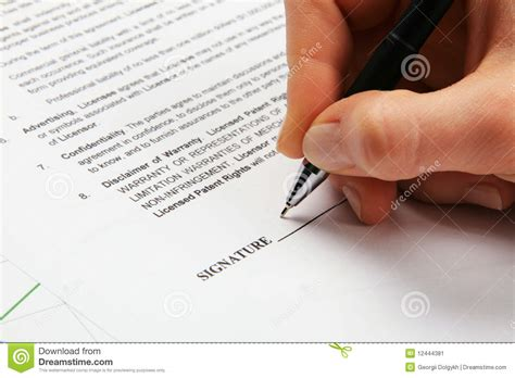 Pennin Perumai Essay by Register For Sat Without Essay Help