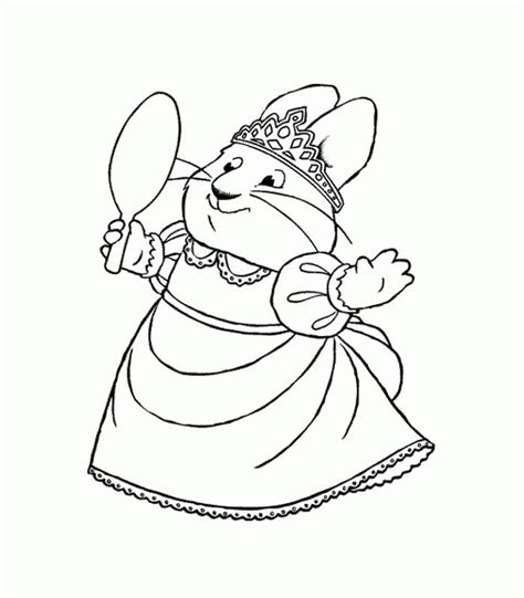 max and ruby coloring pages nick jr max and ruby coloring pages max and ruby coloring pages
