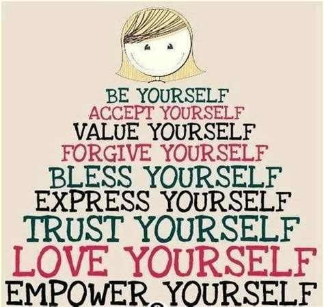 images of love n trust yourself bless trust yourself love yourself hd wallpapers