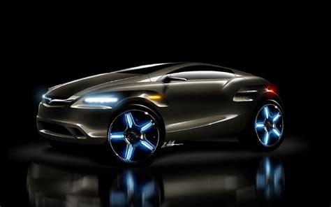 imagenes para celular de carros im 225 genes de autos del 2016 para fondo fondos de