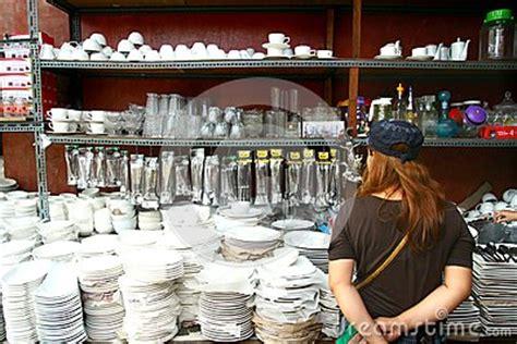 flea market stores in dapitan arcade in manila