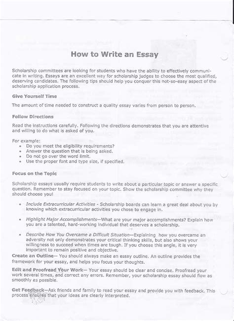 Writing Out Numbers In Essays by For Writing Numbers In An Essay Ehow