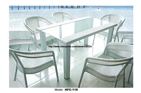 gartenmöbel express rattan stuhl werbeaktion shop f 252 r werbeaktion rattan stuhl