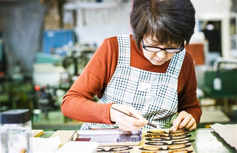 Handmade Acetate - all about handmade acetate glasses and sunglasses david