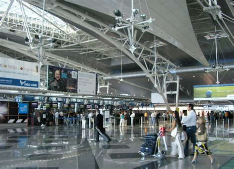 porto aeroporto aeroporto francisco s 225 carneiro wikip 233 dia a