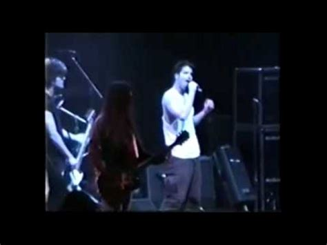 room a thousand years wide room a thousand years wide soundgarden live 1994