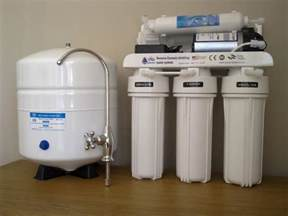 Culligan Water Faucet Filter Carbon Water Purifiers Water Pumps