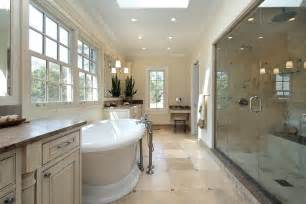 Bathroom Renovations Bathroom Remodel Bay Easy Construction