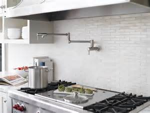 Delta Faucets For Kitchen best wall mount pot filler commercial kitchen faucets