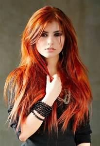 couleur cheveux acajou 64 photos pour choisir votre nuance archzine fr