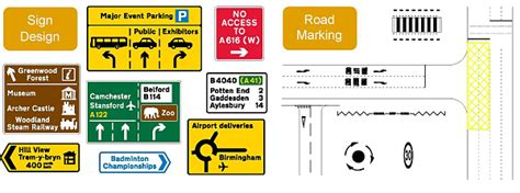 traffic management design qld cone uk home page
