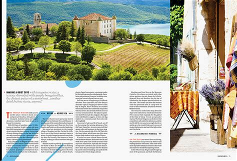 magazine layout jobs in johannesburg escapades magazine issue iii on pantone canvas gallery