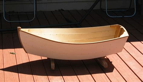 boat seat box plans seat boat more boat seat box plans
