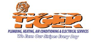 Tiger Plumbing by About Tiger Plumbing Services