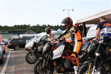 Motorrad Zeitschrift Die Kurve by Ps Tuner Gp Event