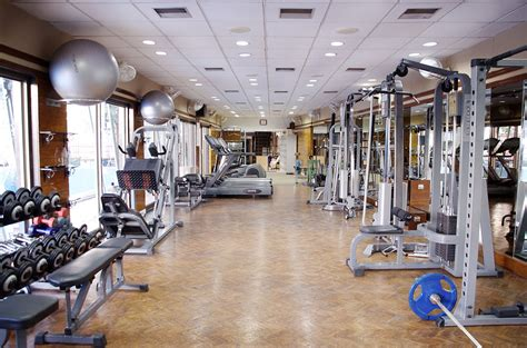 dimensions weight room file wiki jpg wikimedia commons