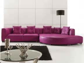 purple leather sofa furniture purple leather sectional sofas for your room