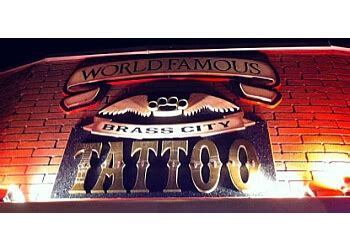 best tattoo shops in ct 3 best shops in waterbury ct threebestrated