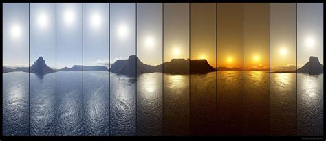 for time lapse photography 35 magnificent time lapse photography exles for your