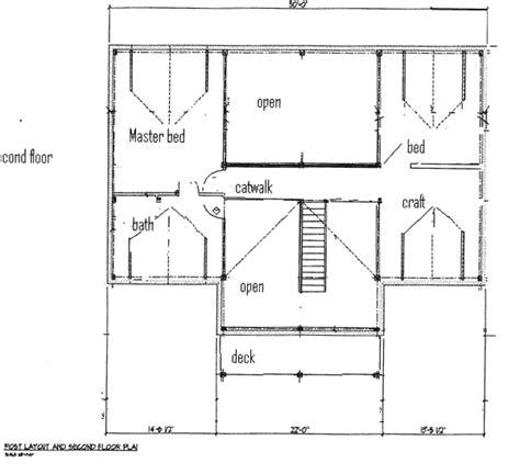 exit floor plan alaska timberframe post beam homes timber frame structures
