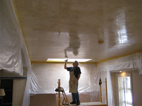 Plastering Ceiling Tips by 8 Inventive Ways To Make You Forget You A Tiny