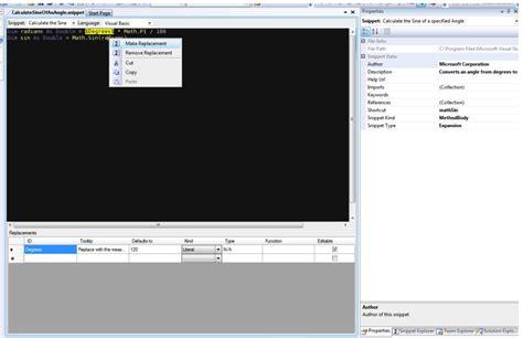 html design snippets download snippet designer 1 5 0 incl crack serial keygen