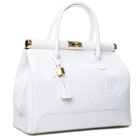 white leather purse white leather handbags handbag ideas
