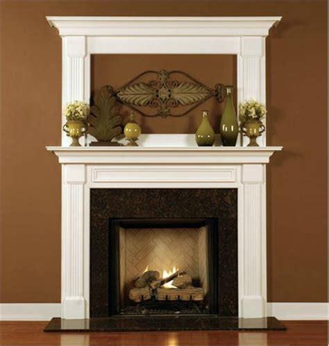 painting a fireplace mantel wood fireplace mantels and surrounds stunning landscape