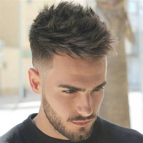 10 old men s hairstyles mens hairstyles 2018 older mens haircuts 2018 men hairstyles 2018