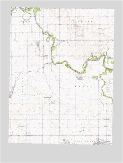 pontiac il map southeast pontiac il topographic map topoquest