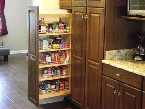 Where To Buy A Kitchen Pantry Cabinet Kitchen Pantry For Organized And Neat Kitchen Trellischicago