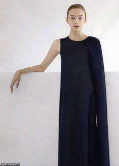 Jil Sander 2007 by Fashion Jil Sander On Jil Sander 2015