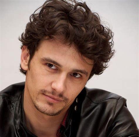 slightly curly man hair pi 249 di 25 fantastiche idee su acconciature ondulate uomini