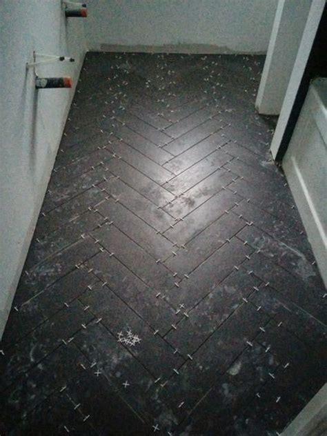 herringbone bathroom floor tile bathroom design herringbone tile floor ikea vanities