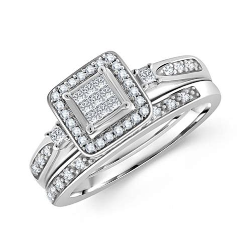 Wedding Rings Los Angeles by 21 Best Custom Wedding Rings Los Angeles Images On