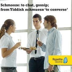 rosetta stone yiddish 1000 images about where words come from on pinterest