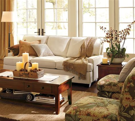 Coffee Table Decorations by 5 Centerpiece Ideas For Your Coffee Table The Soothing