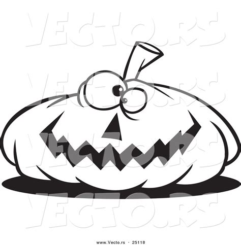 cartoon pumpkin coloring pages free coloring pages of cartoon pumpkin