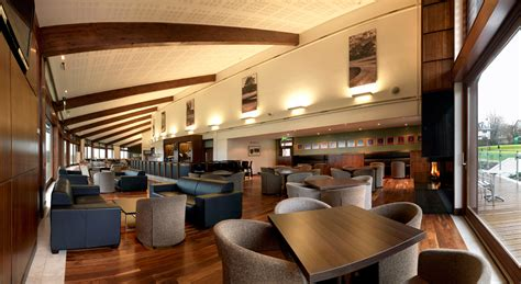 golf clubhouse interior design belvoir golf club fresh interior architects designers