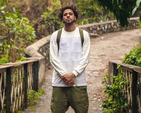 j cole hairstyle 2015 watch j cole s short film off the grid 2dopeboyz