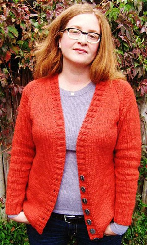 knitting pattern boyfriend jumper 15 best images about things to wear on pinterest women s
