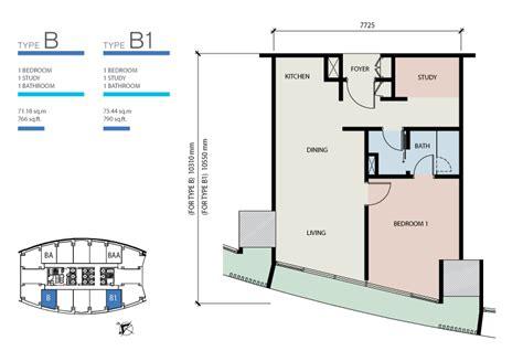 the azure floor plan floor plans the azure residences